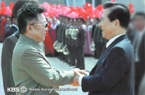 北朝鮮ミサイル発射キタ━━━━(゚∀゚)━━━━!!